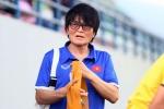 HLV Park Hang Seo nói về viện binh đặc biệt ở đội tuyển Việt Nam