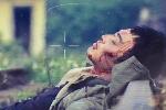 Video: Tiết lộ hậu trường cảnh quay Cảnh bị truy sát trong 'Quỳnh búp bê'