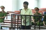 Tống tiền người dân, phóng viên Thời báo Làng nghề Việt lĩnh 15 tháng tù