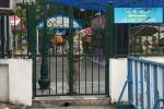 7 người chết trong lễ hội âm nhạc ở Hà Nội: Đại diện Công viên nước Hồ Tây nói gì?