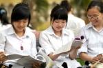 Gợi ý đáp án 7 đề thi tham khảo tuyển sinh lớp 10 năm học 2019-2020 tại Hà Nội