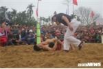 Những lễ hội nổi tiếng ở miền Trung không thể bỏ qua dịp đầu năm