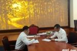 Nacumin - Tinh chất từ cây nghệ - Sản phẩm hợp tác nghiên cứu khoa học Việt Nam – Anh Quốc