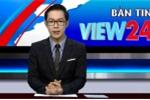 Giống tên nam MC bị tố đánh em vợ, BTV Minh Tiệp VTC 'mất ăn mất ngủ'