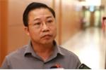 Gioi thieu Tong Bi thu Nguyen Phu Trong bau lam Chu tich nuoc la 'y Dang, long dan' hinh anh 2