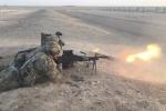 Hé lộ loại vũ khí 'át chủ bài' mới của bộ binh Mỹ