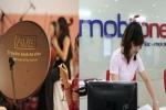 Thủ tướng đồng ý kết luận của Thanh tra Chính phủ vụ Mobifone mua AVG