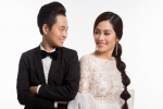 Sau scandal bị bắt cóc, chị gái Hoa khôi Nam Em tung ảnh cưới với người tình đồng tính?