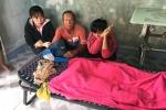 Rủ nhau tắm ao, 3 chị em ruột chết đuối ở Đồng Nai