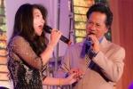 'Cháy vé' ở Buôn Ma Thuột, Chế Linh lại làm liveshow tại Phan Thiết
