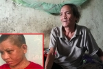 Người cưu mang kể thời điểm nữ giúp việc bị tra tấn dã man bỏ trốn khỏi 'tổ quỷ'