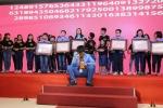 Kỷ lục gia Việt biến cậu bé tự kỷ, nghiện game thành 'thần đồng' siêu trí nhớ