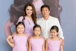 Hoa hậu Phương Lê: Tôi không giành vương miện chỉ để làm trang sức