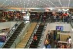 Quận Thủ Đức có thêm khu mua sắm hiện đại cho người tiêu dùng