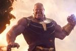 Cú búng tay của Thanos sẽ không bị đảo ngược trong 'Avengers 4'?