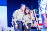 Jung Hae In nghen ngao viet thu tay gui cac fan Viet, hua se quay tro lai hinh anh 8