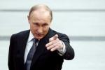 Giải mã bí ẩn Putin: Ðâu là cách của người quyền lực?
