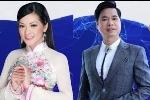 Ngọc Sơn, Phi Nhung, Mạnh Quỳnh tham gia liveshow của Như Quỳnh tại TP.HCM