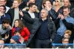 Man Utd thảm bại: Chỉ tại Mourinho quên tàn nhẫn
