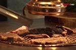 Bí quyết nướng thịt bò an toàn, ngon đúng điệu như nhà hàng