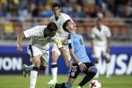 Video trực tiếp U20 Italia vs U20 Uruguay tranh hạng ba U20 thế giới 2017