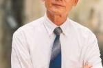 Sự nguy hiểm của bệnh viêm túi mật mà nghệ sĩ Phạm Bằng mắc phải