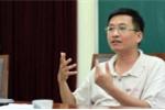 Vì sao Hội Toán học Việt Nam phản đối thi trắc nghiệm Toán năm 2017?