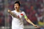 Công Vinh: Bàn thứ 50 không quan trọng bằng chiến thắng của tuyển Việt Nam