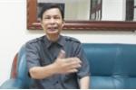Thiết tha xin được tổ chức họp báo, ông Nguyễn Minh Mẫn vẫn bị từ chối