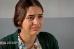 Cô dâu bé bỏng tập 30, 31: Sau nhiều chống cự, Melek buộc phải làm vợ hai của Dervan