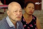 Hòa Bình: Phản đối trạm BOT chen vào khu đông dân, người đàn ông vướng vòng lao lý