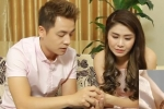 Đăng Khôi thừa nhận quá vô tâm với vợ