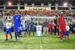 Vì sao Indonesia nên là nhà vô địch AFF Suzuki Cup 2016?