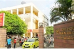 Đại học Kiến Trúc Hà Nội tuyển sinh 2.180 chỉ tiêu năm 2019