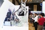 Tinh hoa công nghệ 4.0 hội tụ trong nhà máy VinFast
