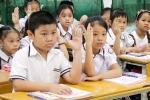 Học sinh TP.HCM tựu trường ngày nào?
