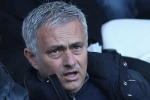 Luke Shaw và Smalling bất mãn, Mourinho nổi đóa