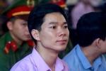 Clip: Bác sĩ Hoàng Công Lương nói gì sau 12 ngày xét xử?