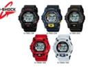 Cảm nhận sau 2 tháng sử dụng đồng hồ G-Shock G-7900-1DR