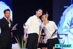 Jung Hae In nghen ngao viet thu tay gui cac fan Viet, hua se quay tro lai hinh anh 6