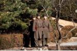 Triều Tiên chấp nhận đối thoại cấp cao với Hàn Quốc