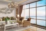 Ra mắt căn hộ D'. El Dorado - Ngắm cảnh sông Hồng, đón gió Hồ Tây