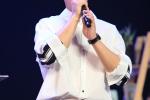 Jung Hae In nghen ngao viet thu tay gui cac fan Viet, hua se quay tro lai hinh anh 5