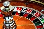 Người Việt vào chơi casino cần điều kiện gì?