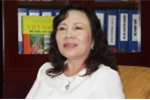 Chuyển giáo viên xuống dạy mầm non: Bộ GD-ĐT lên tiếng