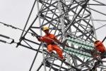 Tăng cường công tác ứng trực đảm bảo điện phục vụ kỳ họp thứ 2, Quốc hội khóa XIV