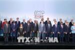 Thủ tướng tại Hội nghị G7: Việt Nam không đổi môi trường lấy tăng trưởng kinh tế