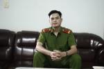 Thí sinh duy nhất đạt 10 điểm môn Lịch sử kỳ thi THPT Quốc gia 2018 ở Đắk Lắk là ai?
