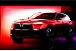 VinFast xác nhận ra mắt 2 mẫu ô tô đầu tiên tại Triển lãm Paris Motor Show  tháng 10/2018