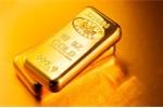 Giá vàng hôm nay 22/6: Vàng giảm sâu, tiếp tục mất mốc 1.270 USD